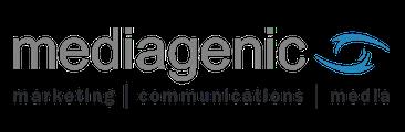 Mediagenic